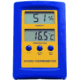 Max/Min Thermometers (810-155)