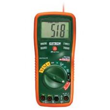 EX470 - Extech TRMS Digital Multimeter