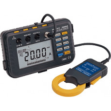 3290 - HIOKI 2000A AC/DC Multi-Function Clampon Tester  -  Special Price