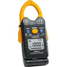 3291-50 - HIOKI 1000A AC TRMS Flip Clamp Tester