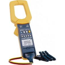 3286-20-Kit - HIOKI 1000A AC Clampon Power Meter