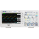SDS1000DL+ Series - Digital Storage Oscilloscope