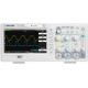 SDS1000CML+ Series - Digital Storage Oscilloscopes