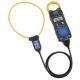 3280-70F - HIOKI 1000A AC Clampon Compact Tester