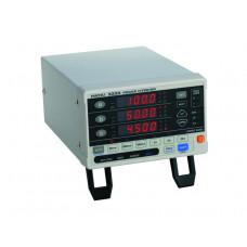 3333 - HIOKI Bench Type Power Analyzer - Production Testing