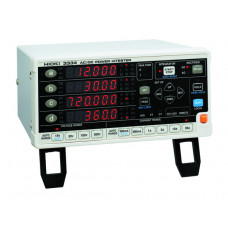 3334 - HIOKI Bench Type Power Analyzer - AC/DC Measurement