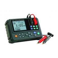 BT3554 - HIOKI Battery Tester  60V