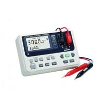 3555 - HIOKI Battery Tester  30V