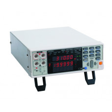 3561 - HIOKI Battery Tester - Small Batteries