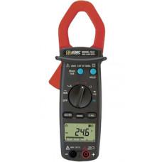 514 - AEMC Clamp-on Meter AC/DC