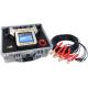 ART-3D - ndb 3 Phase Transformer Ratiometer