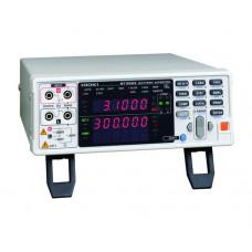 BT3563 - HIOKI Battery Tester
