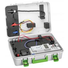 KSG 200 - BAUR Cable Identification System