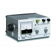 TG 20/50 - BAUR Frequency Transmitter
