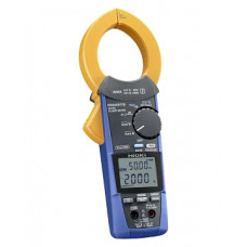 CM4373 - AC/DC TRMS 2000A Clamp-on Multimeter (NEW)