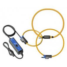 """CT9667-01 - HIOKI Flexible Current Sensor  500/5000A 3.94"""" dia."""