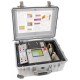 CTT - Current Transformer Tester (2 & 5 Tap Models)