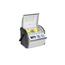DPA 60C - Insulating Oil Tester