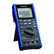 DT4282 - HIOKI Digital Multimeter