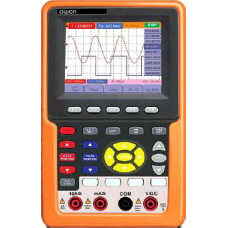 OWON - HDS1022M-N  20MHz, 2 Channel Handheld DSO - SALE