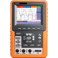 OWON - HDS2062M  60MHz, 2 Channel Handheld DSO - SALE