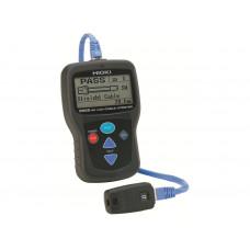 3665-20-01 - HIOKI LAN Cable Tester