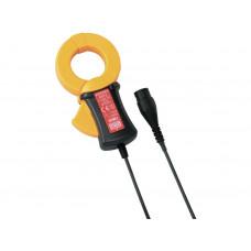 9675 - HIOKI Clamp On Leak Sensor