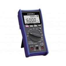 DT4253 - HIOKI Digital Multimeter