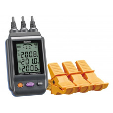 PD3259 - HIOKI Digital Phase Detector