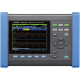 PQ3100 - HIOKI Power Quality Analyzer