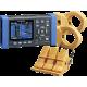 PW3365-20/100Pro  - HIOKI Clamp On Power Logger (Kit)