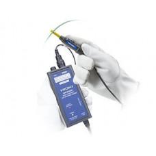 SP3000-01 - HIOKI NON-CONTACT AC VOLTAGE PROBE