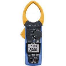 CM4141 - HIOKI AC Clamp Meter