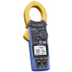 CM3286 - HIOKI AC Clamp Power Meter