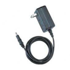 9445-02 - HIOKI AC Adapter