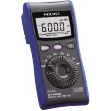 DT4223 - HIOKI Digital Multimeter