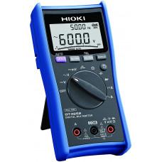 DT4252 - HIOKI Digital Multimeter