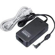 Z1002 - HIOKI AC Adapter 3198, MR8880, PQ3100, PQ3198