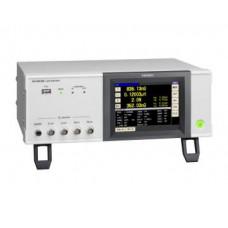 IM3536 - HIOKI LCR Meter, DC to 8MHz