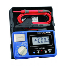 IR4056-20 - Digital Insulation Tester 1KV