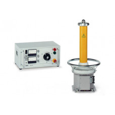 PGK 70HB - BAUR AC/DC Hi-Pot Test Device