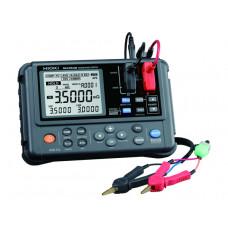 RM3548 - HIOKI Portable Micro-Ohmmeter 1A Output