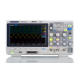 SDS1202X+ - Siglent Digital Storage Oscilloscope - 2CH, 200MHz, 1GS/s