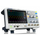 SDS1204X-E - 200MHz, 4CH, Super Phosphor Oscilloscope