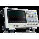 SDS1204X-E - Siglent 200MHz, 4CH Oscilloscope