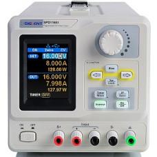 SPD1305X - Siglent Programmable DC Power Supply