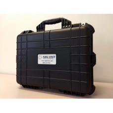 HC-1 - Siglent Hard Case