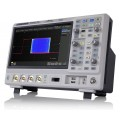 SDS2104X Plus - Siglent Digital Storage Scope - 100MHz, 4Ch