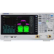 SSA3032X Plus - Siglent Spectrum Analyzer - 3.2GHz