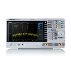 SSA3032X - Siglent Spectrum Analyzer - 3.2GHz